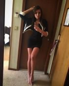 Book pakistani escort in Bahrain on SexoBahrain.com (BHD 150/hr)