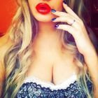 Escort service from Bahrain hooker Eva: call +973 33 467 378