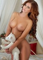 Independent female escort Natasha is waiting for your call +973 36 386 698
