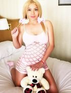 Independent female escort Sasha is waiting for your call +973 36 985 028