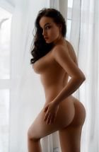Independent massage escort in Manama: Vika — professional service from BHD 150