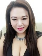 Alice - escort 24 hours available on SexoBahrain.com