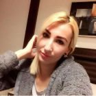 Bahrain happy massage from hot RUSSIAN OUT CALL (26 y.o.)