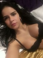 Bahrain call girl Bella available for booking 24 7