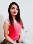 1 hour with low rate call girl Naina costs BHD 60