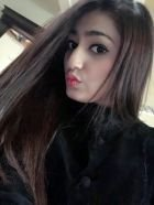 Sex with pakistani escort in Bahrain