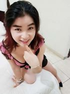 SexoBahrain.com — website for escorts – offers to meet stunning 24 y.o. Jia