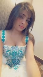 Tannu for adult massage in Bahrain from BHD 0