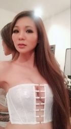 Visit outcall massage Bahrain girl AVA (0097 33 465 7001)