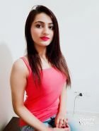 Raani on escort service website SexoBahrain.com