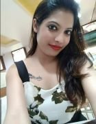24 hour escort NEHA in Bahrain is waiting for a call