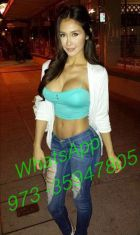 Sweet Japan lili, 97335947805, starts from 100 BHD per hour