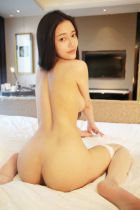 Escort Bahrain Angela Japanese Woman (Bahrain), +973 38 892 769