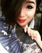 Chinese shemale sara - escort lady for your pleasure for BHD 200 per hour