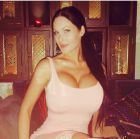 ALINA, +971 58 247 2575, starts from 100 BHD per hour