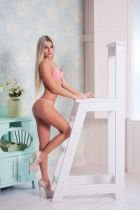 Masha strapon for adult massage in Bahrain from BHD 130