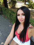 Cheap outcall prostitute in Manama - 0 year-old Bella best gfe 1week can meet you 24 7