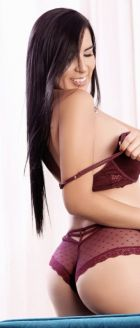 Chinese escort in Bahrain for BHD 150 for an hour