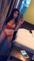 CHANEL HOT LATINA, phone. +3463 26 901 20