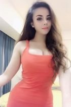 Bahrain anal escort Vivian for A-level sex