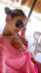 Bahrain independent escort will please you for BHD 150/hr