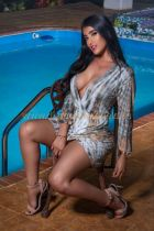LATIN Sara 22 years  on Manama escort directory SexoBahrain.com