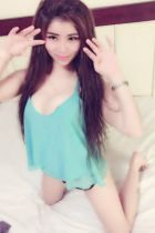 Brazilian escort in Manama: Lucy for OWO, BHD 100