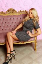 Call girl Diana (24 age, Bahrain)