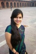 One of the most beautiful escorts in Bahrain - 25 y.o. NEHA