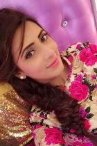 Call girl Seema (26 age, Bahrain)
