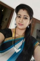 independent Rachna Indian (Bahrain)