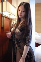Meetings for the sex Bahrain — Angela Japanese Woman, 21 age