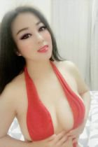 Aini Passionate Girl  — photos and reviews about the girl