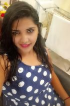 Independent massage escort in Manama: Siya — professional service from BHD 70