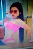 Independent female escort Danitenager brazil is waiting for your call 97335063878