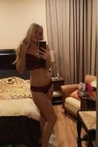 Call girl Eva (26 age, Bahrain)