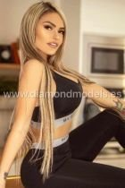 The best from escort list on SexoBahrain.com: Kathalina NEW latina, 23 y.o