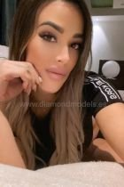 Call girl Sophia Spanish ALL SER (21 age, Bahrain)