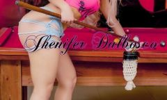 Call Girl Jhenifer  Phone: +973 38 904 156