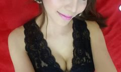 Call Girl Maria Phone: +973 35 069 531
