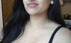 Call Girl Maaya Phone: +918 43 360 1284