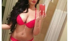 Call Girl Bahrain Escort-Juffair Phone: +971 58 171 7898