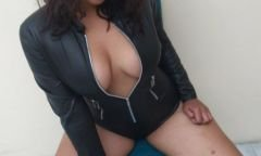 Call Girl Mistress Brazil  Phone: 35094461