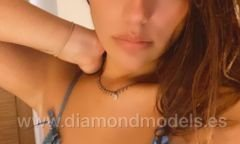 Call Girl Isabel Spanish 20 year Phone: +3463 24 226 41