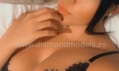 Call Girl LATIN Brenda ANAL  Phone: +3463 24 226 41